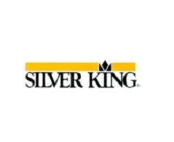 Silver King