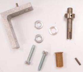 Doors, Parts & Accessories