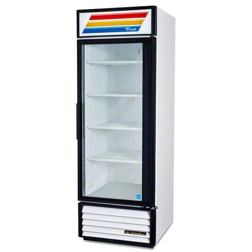 New Freezers