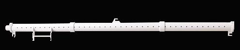 Distribution Tube