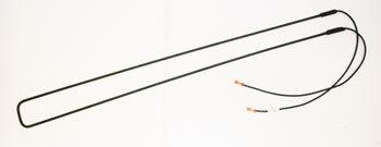 HEATER - DEFROST 450W 115V 68-1/2