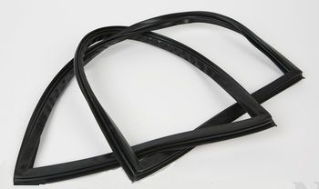 Drawer Gasket