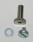 Door Pin