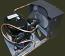 UNIT 1/3 134 AE630AR AEA44406XA GDM-41SL-54/33SL-60