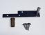 HINGE KIT, DOOR TOP RH TBB-24-48G