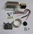 TEMP CONTROL KIT, GDM 800387