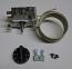 TEMP CONTROL KIT, TD-95-38 RETROFIT