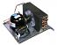 UNIT 1/3 134 TP119AR-021 GDM-14