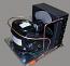 UNIT 1/3 134 AEA660KT GDIM-26 220V 50HZ CE