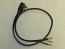 Compressor Power Cord