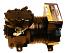COMP, KATB-015E-CAV-226 208V 60HZ, 1-1/2HP