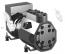 COMP, KATB-015E-CAZ-221 220/240V 50 HZ, 1-1/2HP