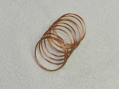Capillary tube
