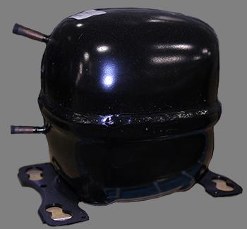 COMP, THK1358YAS TH858AS-536- A4HB 115V/60HZ