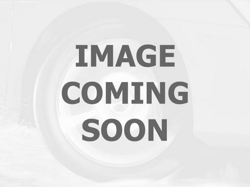 FAN BLADE - FV600CW20P38