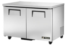TUC-48 Under Counter Cooler
