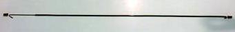 SPRING KIT, DOOR GDM-35SL-F