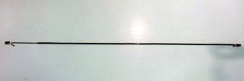 SPRING KIT, DOOR GDM-10RF