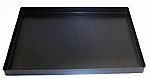 DRAIN PAN - COND PLASTIC
