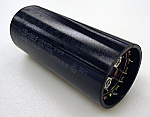 START CAPACITOR - 85PS250D10