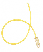 "CORD, LATEX 14 (3/32"" DIAMETER)"