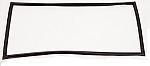 GASKET, TSSU / TUC / TWT-60D - BLACK
