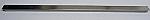 PAN DIVIDE, TSSU-27-8